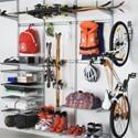 Hobby - kosze i szuflady